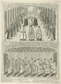 Thomas Manners, 1st Earl of Rutland