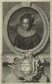 Katherine Parr, after Hans Holbein the Younger - NPG D24190