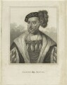 James V of Scotland, after Unknown artist - NPG D24205