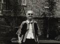 Shirley Ardener, by Samuel Finlak, and by  Joseph Chila - NPG x128891