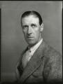 William Rose Jarvis, by Bassano Ltd - NPG x151576