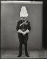 Henry Astell Law, 7th Baron Ellenborough, by Bassano Ltd - NPG x151585