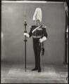 Henry Astell Law, 7th Baron Ellenborough, by Bassano Ltd - NPG x151592