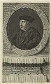 Thomas Cromwell, Earl of Essex, after Hans Holbein the Younger - NPG D24210