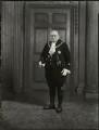 Sir Stephen Killik, by Bassano Ltd - NPG x151604