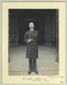 Sir Aston Webb, by Sir (John) Benjamin Stone - NPG x45010