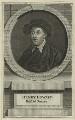 Henry Howard, Earl of Surrey, after Jacobus Houbraken - NPG D24238
