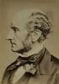 John Stuart Mill, by John Watkins, or by  John & Charles Watkins - NPG x9064