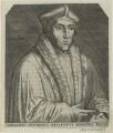 John Fisher, possibly by Étienne Jehandier Desrochers - NPG D24261