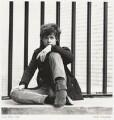 Marc Bolan, by David Wedgbury - NPG x47343