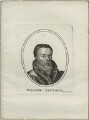 William Tyndale, after Unknown artist - NPG D24289