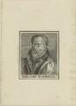 William Tyndale, after Unknown artist - NPG D24290
