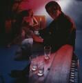 Mike Leander, by David Wedgbury - NPG x76437