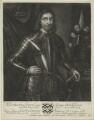 Sir Richard Sutton, by John Faber Sr - NPG D24326