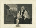 George Berkeley, by William Skelton, after  John Vanderbank - NPG D31705