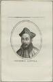 Ignatius Loyola, after Unknown artist - NPG D24794