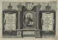 Ignatius Loyola, after Unknown artist - NPG D24796