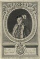 King Edward VI, by Robert White - NPG D24811