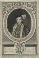 King Edward VI, by Robert White - NPG D24811