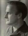 Yehudi Menuhin, by Howard Coster - NPG x2024
