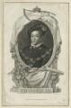King Edward VI, by Anker Smith - NPG D24812