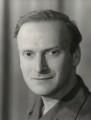 Yehudi Menuhin, by Howard Coster - NPG x2026