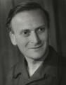 Yehudi Menuhin, by Howard Coster - NPG x2028