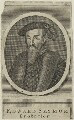 Edward Seymour, 1st Duke of Somerset, after Unknown artist - NPG D24816