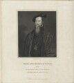 Thomas Seymour, Baron Seymour, by John Henry Robinson, published by  Harding & Lepard, after  Hans Holbein the Younger - NPG D24823
