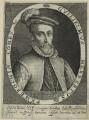 William Herbert, 1st Earl of Pembroke