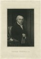 Charles Bicknell, by Samuel Freeman, and by  Matthew Dubourg, published by  Edward Orme, after  Denis Brownell Murphy - NPG D31756