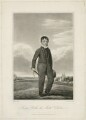 George Parker Bidder, by Henry Meyer, after  W. Waite - NPG D31759