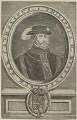 Philip II, King of Spain, after Unknown artist - NPG D24880