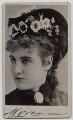 Adelaide Neilson, by Jose Maria Mora - NPG x45110