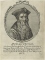 Thomas Cranmer, after Unknown artist - NPG D24941