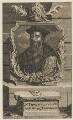Thomas Cranmer, after Unknown artist - NPG D24943