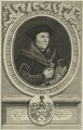 Sir Thomas More, by Robert White - NPG D24947