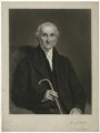 Harry Biggs, by Thomas Lewis Atkinson, after  Eden Upton Eddis - NPG D31781