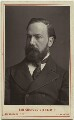 Sir Charles Wentworth Dilke, 2nd Bt, by London Stereoscopic & Photographic Company - NPG x76203