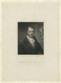 Joseph Birch, by Edward A. Smith, after  Thomas Hargreaves - NPG D31791