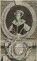 Lady Jane Grey, after Unknown artist - NPG D24998