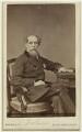 Charles Dickens, by Mason & Co (Robert Hindry Mason) - NPG x11833