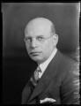 Sydney William Smith