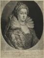 Queen Elizabeth I, by John Simon - NPG D25027