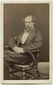 Charles Dickens, by Mason & Co (Robert Hindry Mason) - NPG x11836