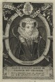 Mary, Queen of Scots, by Harrerarn - NPG D25074