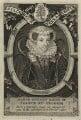 Mary, Queen of Scots, by Harrerarn - NPG D25074