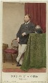 King Edward VII, by James Russell & Sons - NPG Ax46771