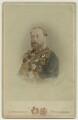 King Edward VII, by Charles Bergamasco - NPG x32938