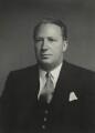 Sir Edward Heath, by Walter Stoneman - NPG x166846